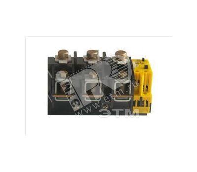 Реле электротепловое токовое РТТ5-125-1002 У3, 87А