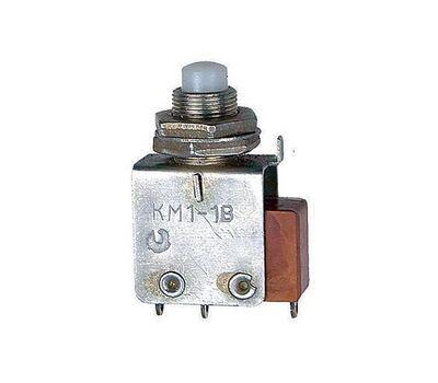 Кнопка КМ1-1 В (КМ1-1 В)