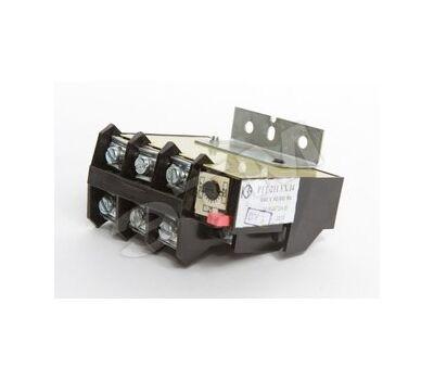 Реле электротепловое токовое РТТ-211 УХЛ4 63.0А