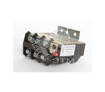 Реле электротепловое токовое РТТ-211 УХЛ4 40.0А