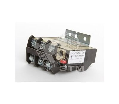 Реле электротепловое токовое РТТ-211 УХЛ4 32.0А