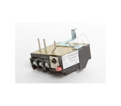 Реле электротепловое токовое РТТ-141 УХЛ4 6.30А