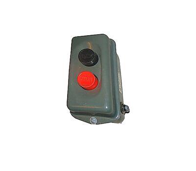 Кнопка КМЗ-2 У3 (КМЗ-2 У3)