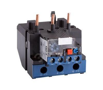Реле перегрузки тепловое РТЛ-2055-2-100А-(30-40А)-У ХЛ4
