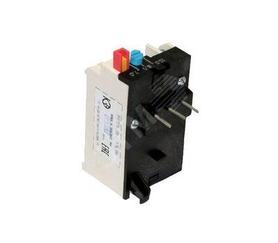 Реле электротепловое токовое РТТ5-10-1 УХЛ4 2.00А IP00