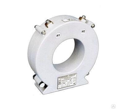 Трансформатор тока ТЗЛМ-1-1 У2