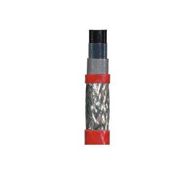 Взрывозащищенный греющий кабель SRM 30-2CT, 30 Вт/м