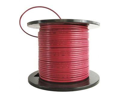 Взрвозащищенный греющий кабель SRM 40-2CT, 40 Вт/м