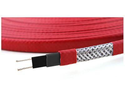 Взрвозащищенный греющий кабель SRM 50-2CT, 50 Вт/м