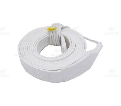 Резистивный греющий кабель ЭНГЛ 2 - 0,16/220-4,12м