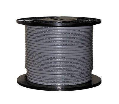 Взрывозащищенный греющий кабель xLayder EHL16-2CR RST, 16 Вт/м