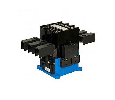ПМ12-100150 УХЛ4 В, 380В/50Гц, 2з+2р, 100А, нереверсивный, без реле, IP20