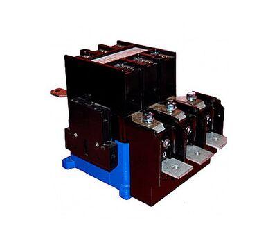 ПМ12-100200 УХЛ4 В, 380В/50Гц, 2з+2р, 100А, нереверсивный, с реле РТТ-325 85- 115А, IP00