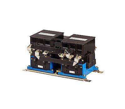 ПМ12-160500 УХЛ4 В, 220В/50Гц, 4з+4р, 160А, реверсивный, без реле, IP00