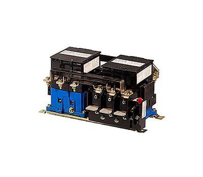 ПМ12-160600 УХЛ4 В, 110В/50Гц, 4з+4р, 160А, реверсивный, с реле РТТ-326 136-160А, IP00