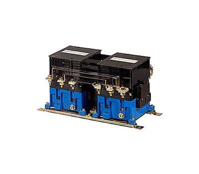 ПМ12-250500 УХЛ4 В, 380В/50Гц, 4з+4р, 250А, реверсивный, без реле, IP00