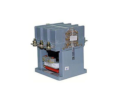 ПМ12-500100 УХЛ4 В, 220В/50Гц, 4з+2р, 500А, нереверсивный, без реле, IP00
