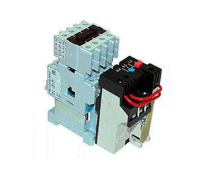 ПМ12-010250 УХЛ4 В, 220В, (3з), РТТ5-10-1, 1,60А, IP00