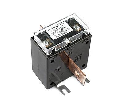 Трансформатор тока измерительный  ТОП М-0,66 У3 5 ВА 0,5S 75/5