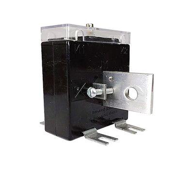 Трансформатор тока измерительный ТШП М-0,66 У3 5 ВА 0,5 400/5