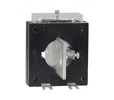 Трансформатор тока измерительный ТШП М-0,66 У3 5 ВА 0,5 800/5