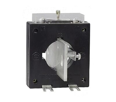 Трансформатор тока измерительный Т-0,66 5 ВА 0,5 800/5