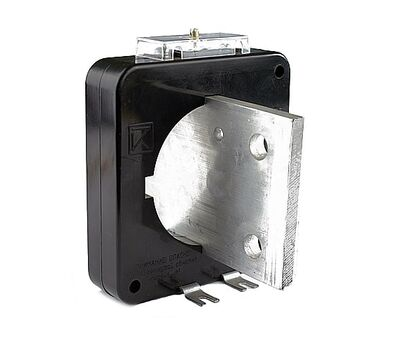 Трансформатор тока измерительный Т-0,66 5 ВА 0,5 1000/5 М (поворотная шина)