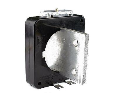 Трансформатор тока измерительный Т-0,66 5 ВА 0,5 1500/5 М (поворотная шина)
