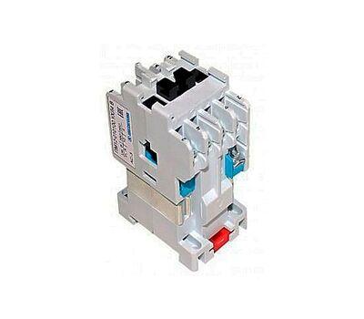 ПМ12-010101 УХЛ4 В, 220В/50Гц, 1р, 10А, нереверс., без реле, IP00