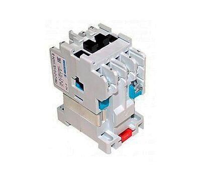 ПМ12-010101 УХЛ4 В, 380В/50Гц, 1р, 10А, нереверс., без реле, IP00
