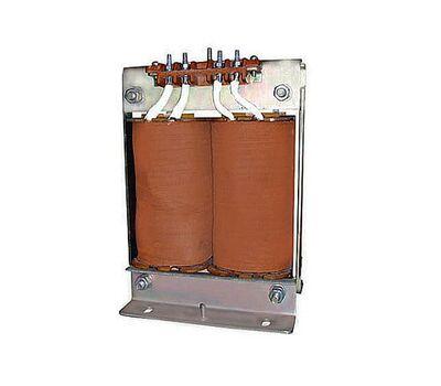 Трансформатор тока ОСМ1-10.0 380/24-32-36
