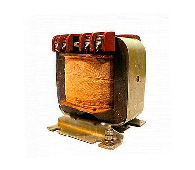 Трансформатор тока ОСМ1-0.1 220/12-36