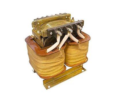 Трансформатор тока ОСМ1-1.6 380/5-220