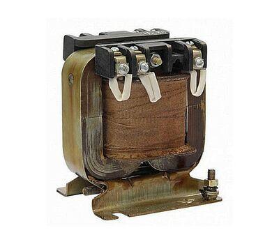 Трансформатор тока ОСМ1-0.25 220/5-12 У3