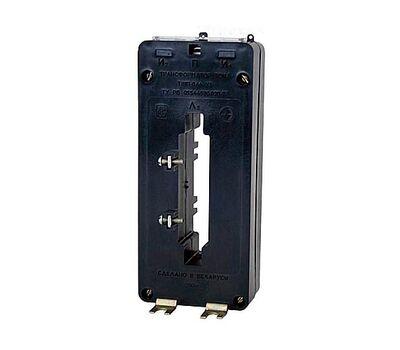 Трансформатор тока ТШП-0.66-I-10-0.5S-1500/5 У3 (с перемычкой)