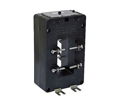 Трансформатор тока ТШП-0.66-II-10-1-500/5 У3