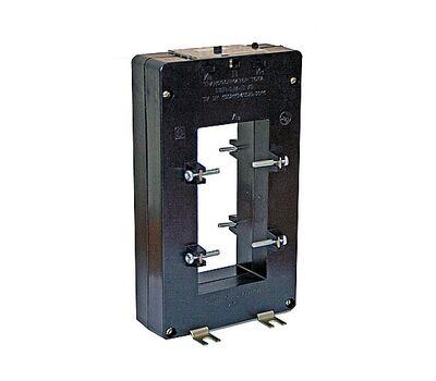 Трансформатор тока ТШП-0.66-III-10-0.5S-1500/5 У3 (с перемычкой)