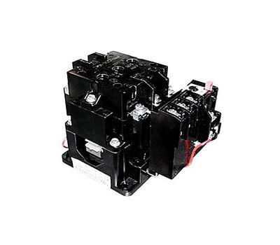 ПМА-3200 УХЛ4 В, 380В, 1з, 40А, нереверсивный, с реле РТТ-141 28,0-40,0А, IP00