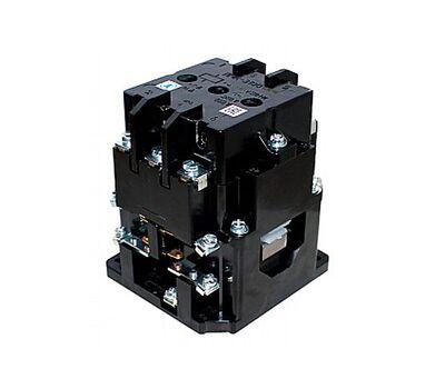 ПМЕ-212 УХЛ4 В, 380В/50Гц, 1з+1р, 25А, нереверсивный, с реле РТТ-141 21,3-25,0А, IP00