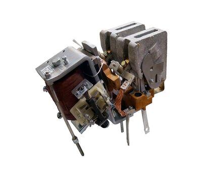 Контактор КТПВ-623160А, 220В